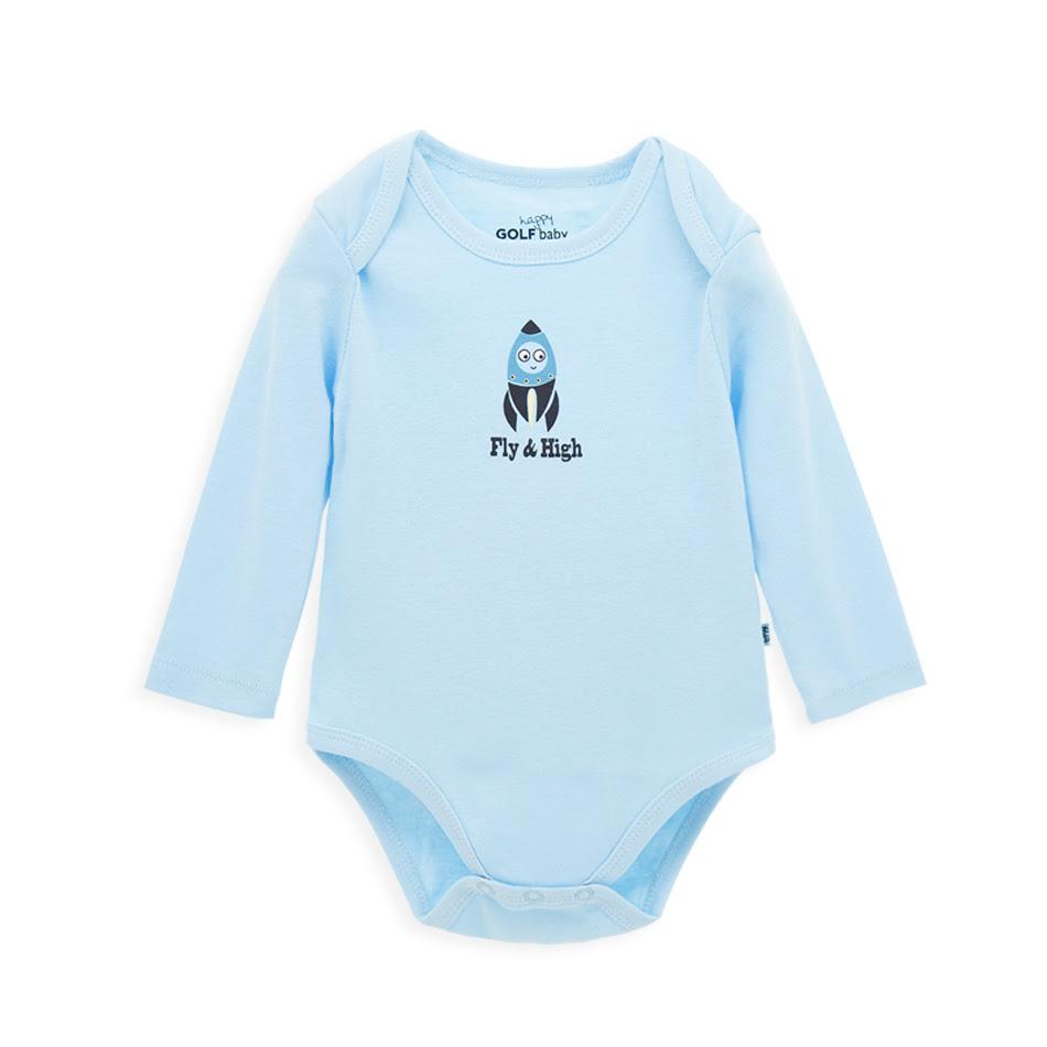 Best 28+  Sale Baby  aliexpress com buy 2014 new hot sale lifelike reborn, baby for sale prank