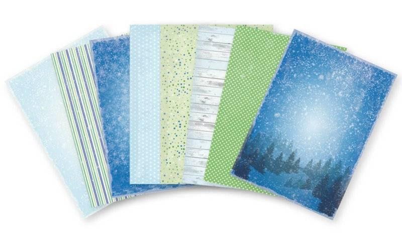 Image result for Noor design winter wonderland