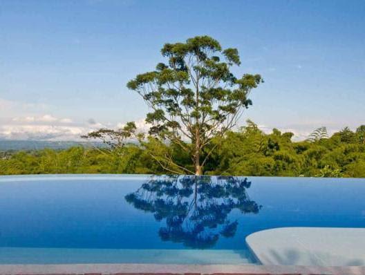 Review Hacienda Combia by Sercotel