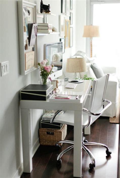 white small home office ideas home design  interior