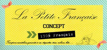 la_petite_francaise_concept