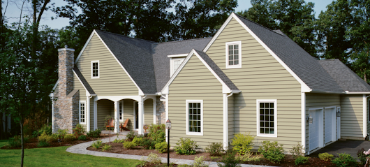 10 Signs You Should Replace Your House's Siding