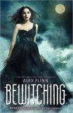 Bewitching ((Kendra Chronicles #2)