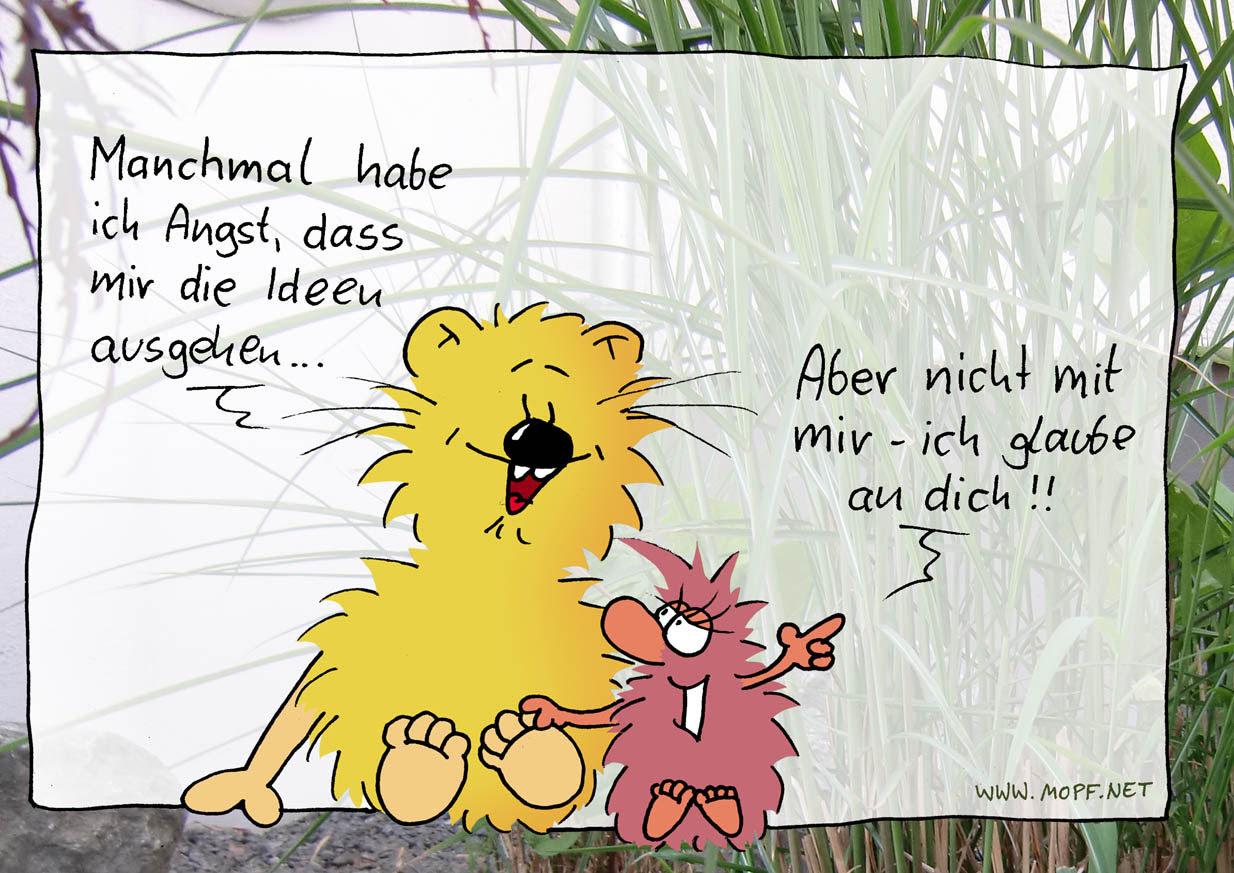 Prima Spruch Glaube Liebe Hoffnung | 7000 Top Bilder ...