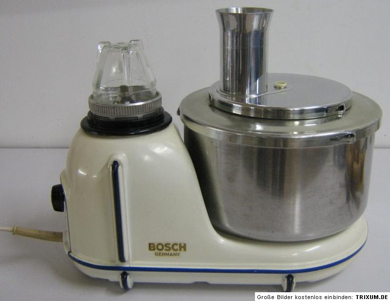 Bosch Kühlschrank 50er Jahre Ersatzteile : Design bosch kühlschrank sandra bowyer blog