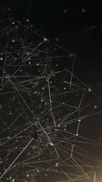 Unduh 1000 Wallpaper Asus Laser  Gratis