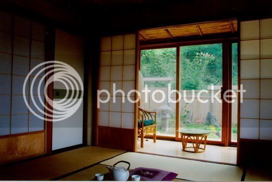 22 Info Spesial Pintu Geser Jepang Disebut
