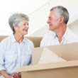 Housing Options for Seniors: An Overview - Robert W. Shaw
