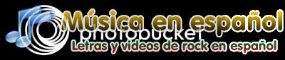 Gustavo Cerati - Rock En Español