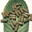 Maeng Da Red Select | Buy Kratom Capsules Super Low Price & FREE Shipping