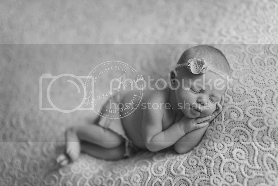 photo treasure-valley-idaho-newborn-baby-photographer_zpse1d1f1c4.jpg