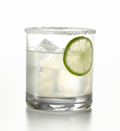 4 Delicious Margarita Cocktail Recipes - The Classy Chics
