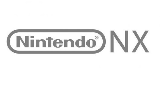 More hints that AMD is building Nintendo NX's processor