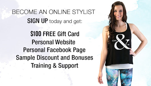 www.silvericing.com/templates/skyler/img/become_an_online_stylist_header.jpg