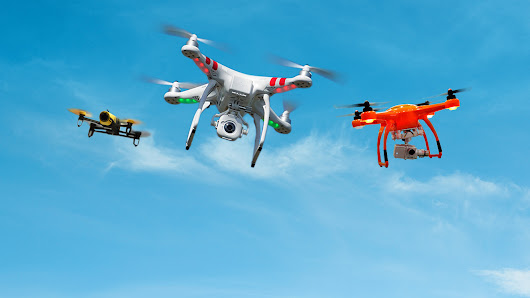 Drone pilots don't have to register under FAA's controversial rule, court rules