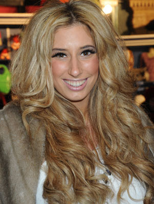 blonde hair with lowlights pictures. pictures of londe hair with