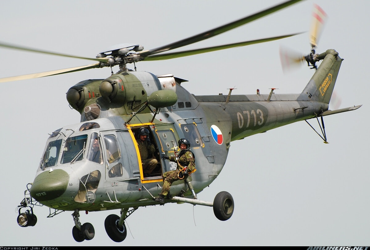 Resultado de imagen para sokol helicopter + fire
