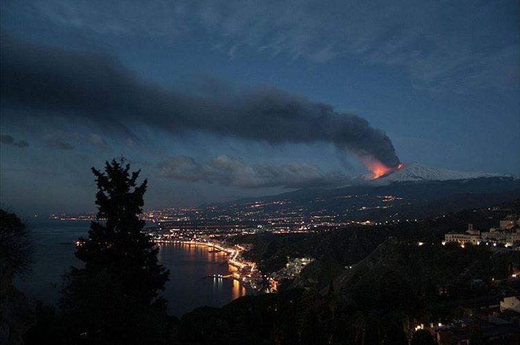 eruption etna volcano, eruption etna volcano february 2017, eruption etna volcano february 2017 video, eruption etna volcano february 2017 pictures