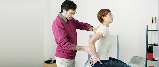 Tips for Relieving Sciatica Pain | Anatomix Physical Therapy