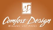 Best Comfort Design Windows And Doors