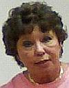 Sandy Balkenhol