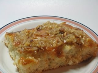 Velvet Crumb Cake Original Recipe From Bisquick