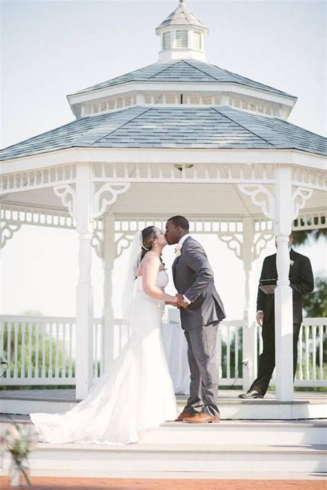 1000  images about Weddings at Traditions on Pinterest
