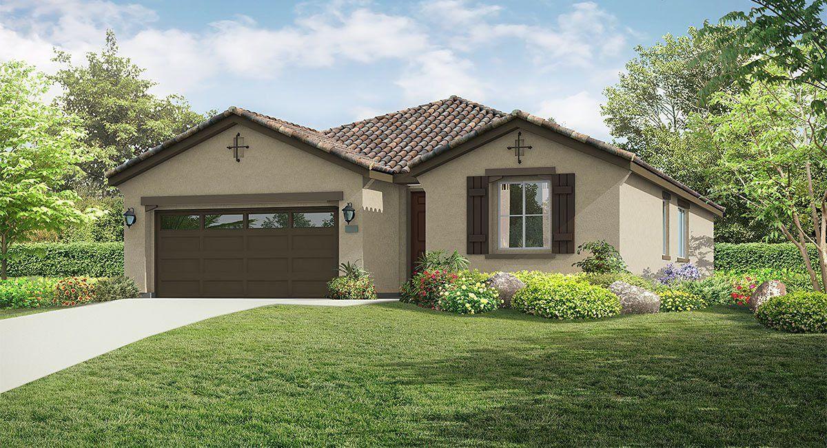 Fontana homes for sale  Homes for sale in Fontana CA  HomeGain