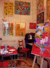 My Atelier