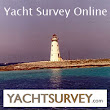 Yacht Survey Online: David Pascoe, Marine Surveyor(Retired)