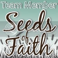 Seeds Team Member