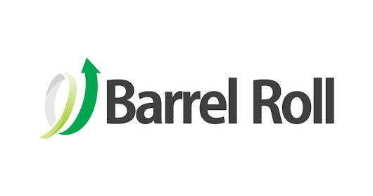 Jobs - Barrel Roll