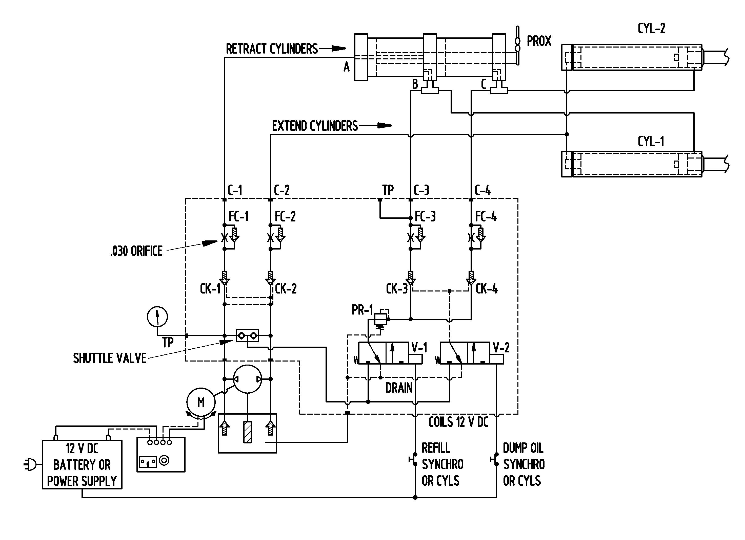 Diagram Spx Hydraulic Control Wiring Diagram Full Version Hd Quality Wiring Diagram Dowiring18 Lasagradellacastagna It