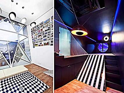 Interior design, decoration, art, fashion, gifts, - Interior ...
