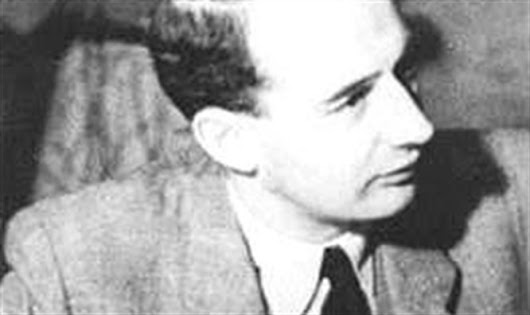 Russia and Raoul Wallenberg: Unfinished business