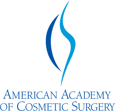 Reality Vs. Myth - American Academy of Cosmetic Surgery