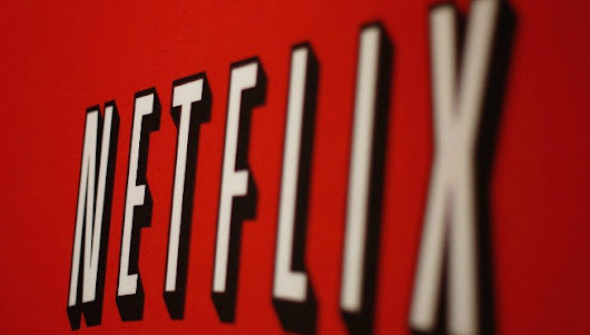 OFFLINE: Netflix rumored to change in a big way