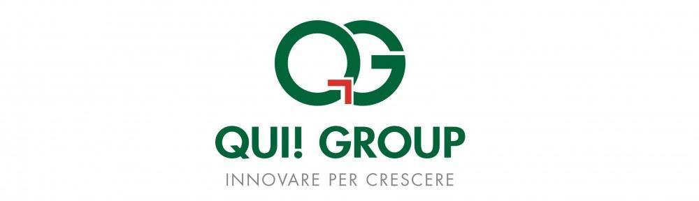 Gregorio Fogliani & Qui! Group