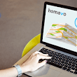 Interview with Alex Elahi, Co-Founder at HomaVo | BlogProcess