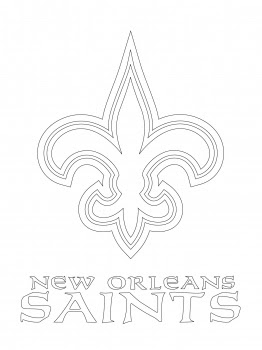 49ers Logo Drawing At Getdrawingscom Free For Personal Use 49ers