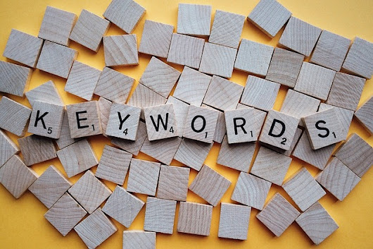 Keyword Research: What Matters and What Doesn't - SiteProNews