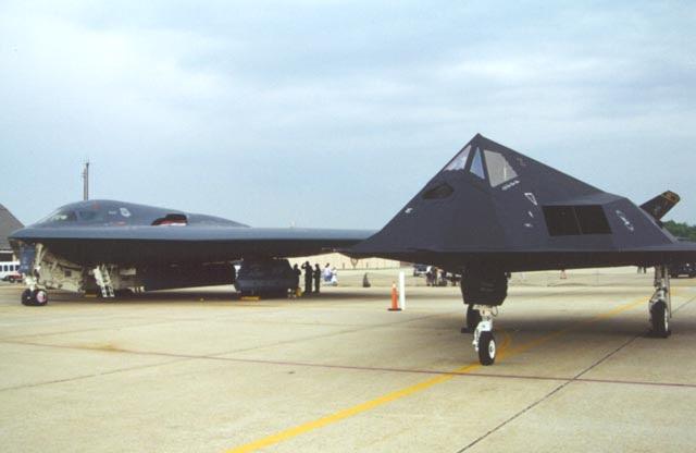 F 117 B2