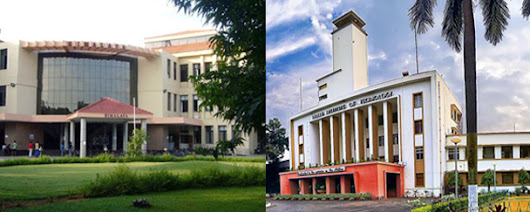 Top 10 Engineering Colleges in India in 2017