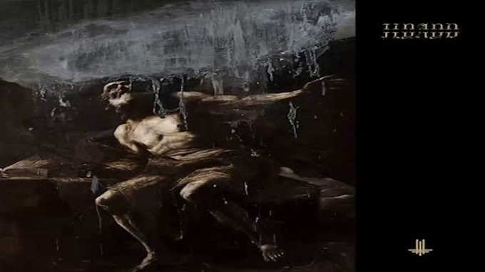 Behemoth - Bartzabel Lyrics and Mp3 download