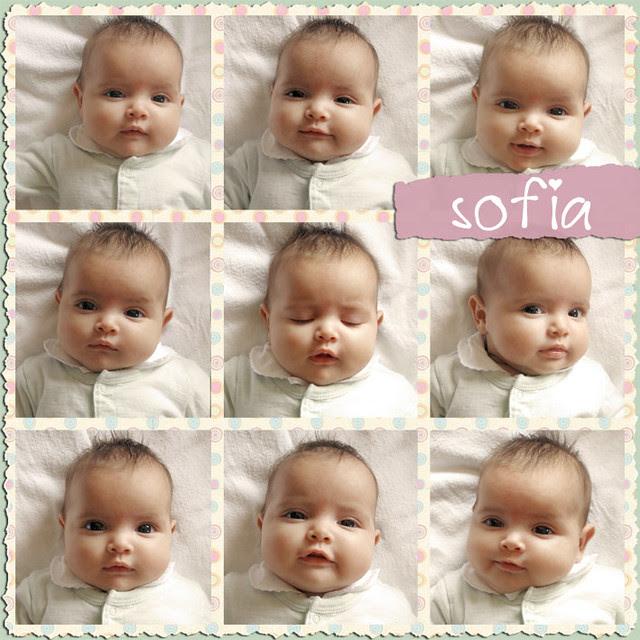10 weeks old
