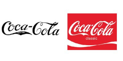 coke logo_old-baru