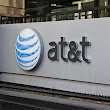 AT&T To Offer Unlimited Data Starting Tomorrow