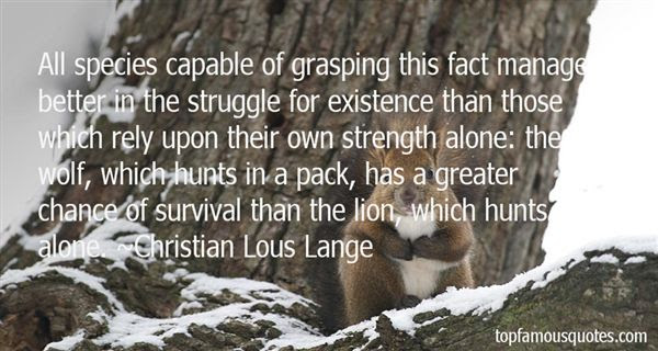 Lone Wolf Quotes Best 27 Famous Quotes About Lone Wolf