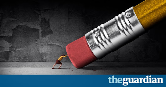 How to survive gaslighting: when manipulation erases your reality | Science | The Guardian