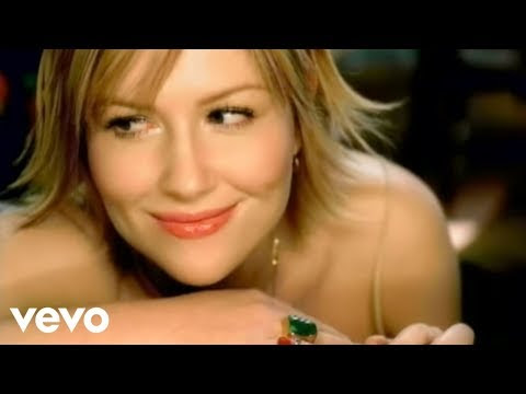 Dido - Thank You - YouTube